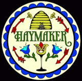 Haymaker Dandy Mead Beer