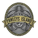 Pawleys Island Pale Ale beer