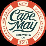 Cape May Honey Porter beer