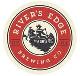 River's Edge Old Northwest Beer