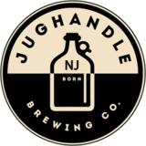 Jughandle Hopshorne Jarrylo Beer