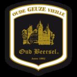 Oud Beersel Oude Geuze Beer