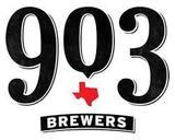 903 Kilt Switch beer