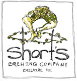Short's PB&J Beer