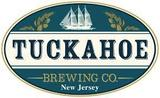 Tuchahoe New Old School IPA beer