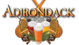 Adirondack passion fruit sour Beer