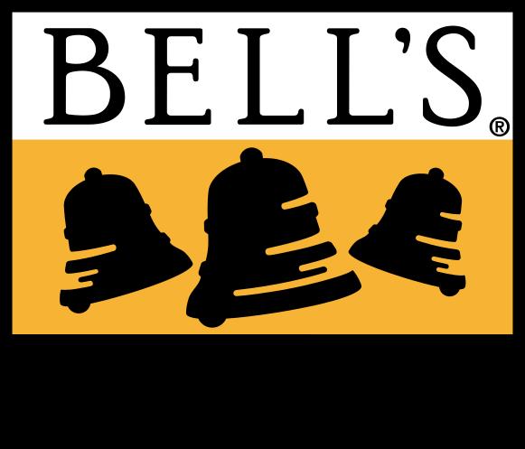 Bell's Oarsman Beer