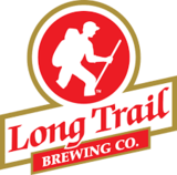 Long Trail Ale Thru Hiker beer