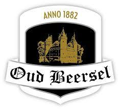 Oude Beersel Raw Lambic Beer