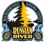 Russian River Apical Dominance beer