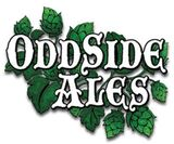 Odd Side Citra Pale beer