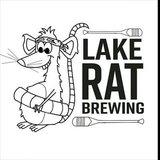 Lake Rat Western Pines beer