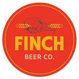Finch Sungasm beer