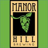 Manor Hill Robo Fuel Beer