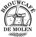 De Molen Barrel Aged Heaven & Hell Bowmore beer