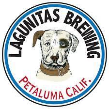 Lagunitas Sucks Brown Shugga Ale beer Label Full Size