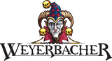 Weyerbacher Finally Legal beer