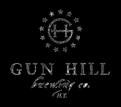 Gun Hill Maple Bacon Void of Light beer Label Full Size