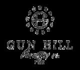 Gun Hill Maple Bacon Void of Light beer