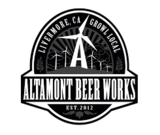 Altamont Can Life beer