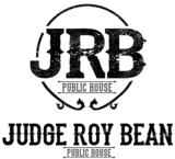 Judge Roy Bean Ipa beer