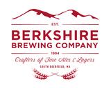 Berkshire Inhopnito IPA with Pineapple beer