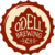 Mini odell extra special red ale bbl aged 1