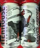 Henhouse Denver Airport IPA beer