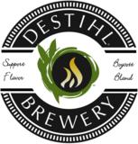 DESTIHL Deadhead IPA Series: Soundboard Session IPA Beer