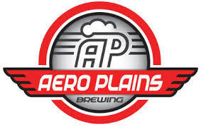 Aero Plains IPA Beer
