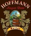 Climax Hoffman Helles beer