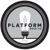 Platform Pitchers & Pints Report beer