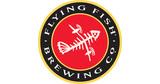 Flying Fish Hoppy Java Beer