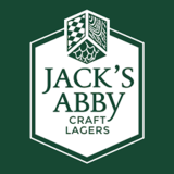 Jack's Abby Private Rye Beer