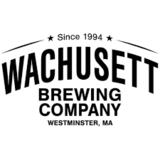 Wachusett Wally Jr beer