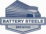 Battery Steele Endless Ride beer