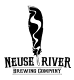 Neuse River Foggy Bottoms beer