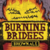 Mini spiteful burning bridges