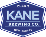 Kane Tiny Shells beer