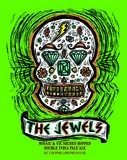 Hop Butcher for the World The Jewels beer