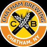 Chatham Pineapple Bombogenesis beer