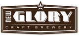 New Glory Fresh Pils of Bel Air beer