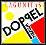 Lagunitas Doppel Weizen Beer