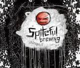 Spiteful Brewing Lager Beer