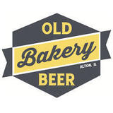 The Old Bakery Digital Native beer