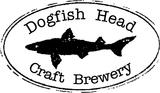 Dogfish Head 120 Minute IPA 2018 beer