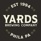 Yards Haunted Forever Beer