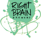 Right Brain Looping Owl Barrel Aged 2016 beer
