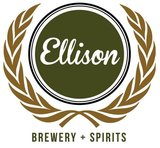 Ellison Mosaic Evolution DDH IPA beer