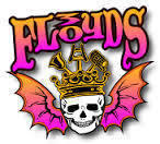 Three Floyds Smashed Face Beer